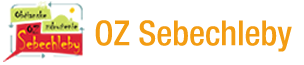 oz-sebechleby2.fw